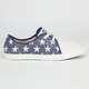 CONVERSE All Star Riff Mens Shoes