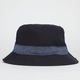 BLUE CROWN Sea Breeze Mens Bucket Hat