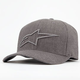 ALPINESTARS Stitch Hit Mens Hat