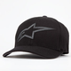 ALPINESTARS Reflecitve Mens Hat