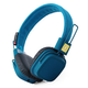 OUTDOOR TECHNOLOGY Privates Wireless Headphones