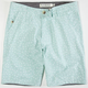 EZEKIEL Phunk Mens Shorts
