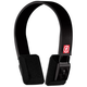 OUTDOOR TECHNOLOGY DJ Slims Wireless Headphones
