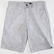 QUIKSILVER Light Keeper Mens Shorts