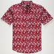 O'NEILL Palms Boys Shirt