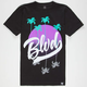 BLVD Venice Boys T-Shirt