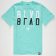 BLVD Reflections Boys T-Shirt