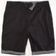 LIRA Bedford Mens Shorts