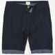 AMBIG Cayacos Mens Shorts