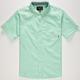 BILLABONG All Day Boys Shirt