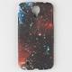 ALTAMONT Nebula Galaxy S4 Case