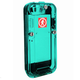 OUTDOOR TECHNOLOGY Safe 5 Waterproof iPhone 5 Case