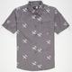 RIP CURL Palms Boys Shirt