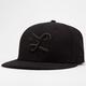 LRG Ginza Mens New Era Hat