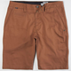 FOX Selecter Mens Shorts