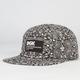 DGK OG Mens 5 Panel Hat