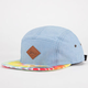 IMPERIAL MOTION Underscope Mens 5 Panel Hat