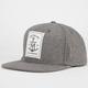 IMPERIAL MOTION High Seas Mens Snapback Hat
