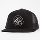 LRG Core Collection Mens Trucker Hat