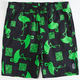 VOLCOM Fun Mentaler Mens Volley Boardshorts