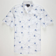 RETROFIT Marlin Mania Mens Shirt