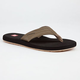 QUIKSILVER Monkey Wrench 2 Mens Sandals