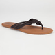 VOLCOM Street Chic Womens Sandals