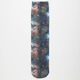 ALTAMONT Nebula Mens Tube Socks