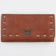 ROXY To The Moon Wallet