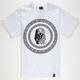 LAST KINGS Pharaoh Intro Boys T-Shirt
