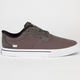 SUPRA Axle Mens Shoes