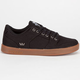 SUPRA Vaider LC Boys Shoes