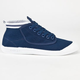 VOLLEY High Leap Mens Shoes