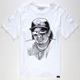 ROOK Eazy Money Mens T-Shirt