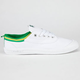 VOLLEY International Mens Shoes