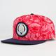 ROOK Coils Mens Snapback Hat