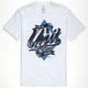 UNIT Blessed Mens T-Shirt