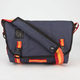 TIMBUK2 Golden Gate Messenger Bag