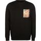 ALTAMONT Nebula Mens Sweatshirt