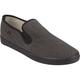 EMERICA China Flat Mens Shoes