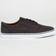 LAKAI Fura Mens Shoes
