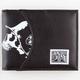 METAL MULISHA Mechanix Wallet
