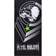 METAL MULISHA Elevated Towel
