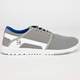 ETNIES Scout Mens Shoes
