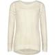 BILLABONG Heart Away Girls Sweater