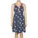 BILLABONG Summer Palm Girls Dress