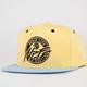 NEFF Beach Life Mens Snapback Hat