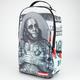 SPRAYGROUND Big Ben Backpack