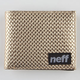 NEFF Pully Wallet