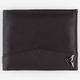 FAMOUS STARS & STRAPS Loyalty Wallet